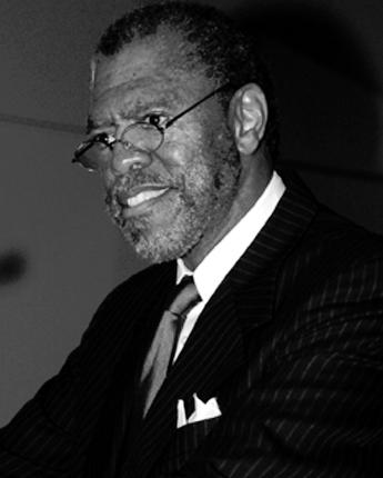 http://burgess.house.gov/UploadedFiles/022012_AAHM_Kenneth_Olden.JPG