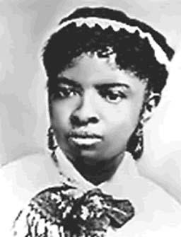 http://burgess.house.gov/UploadedFiles/022012_AAHM_Mary_Eliza_Mahoney.JPG