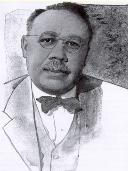 http://burgess.house.gov/UploadedFiles/022012_AAHM_William_Augustus_Hinton.JPG