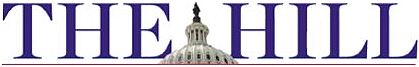 http://burgess.house.gov/uploadedfiles/11172011_the_hill_logo.jpg