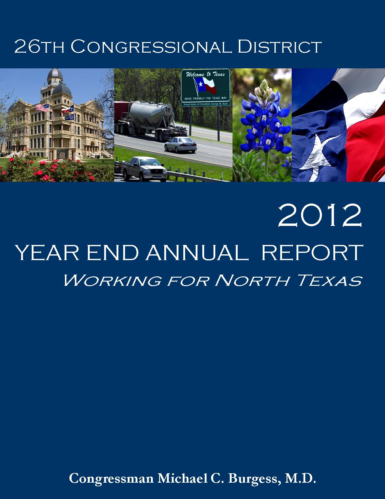 http://burgess.house.gov/uploadedfiles/2012_year_end_annual_report_image.jpg