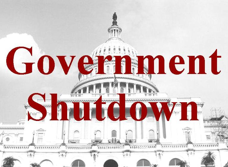 about government shutdownaspx