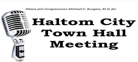 rsz_1haltom_city_town_hall.jpg (556×250)