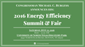 2016 Energy Summit